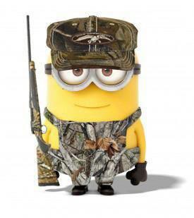soldier-minion
