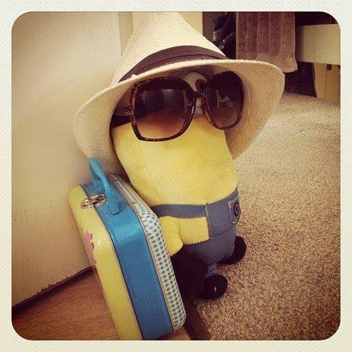 travel-minion