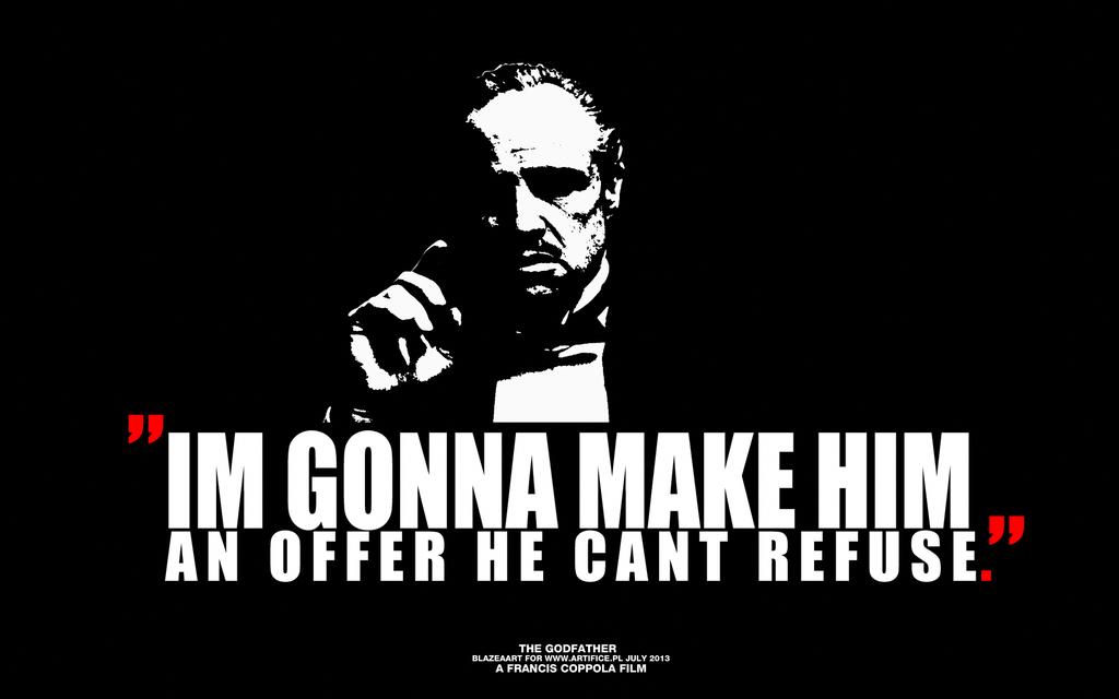 godfather-wallpaper